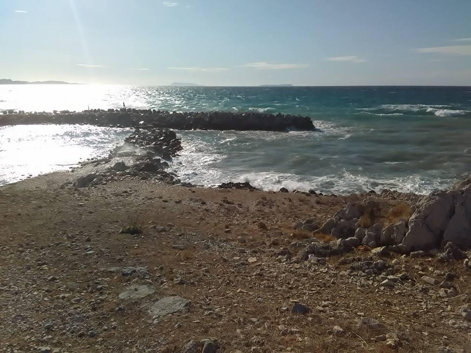 plaj corfu 14