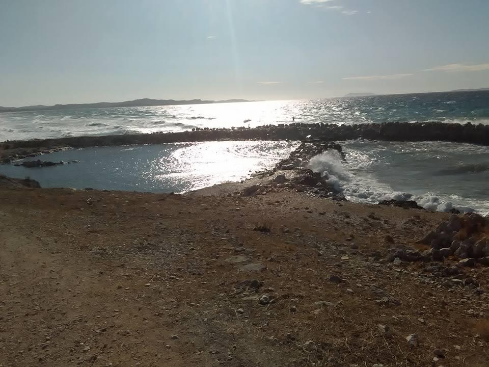 plaj corfu 15