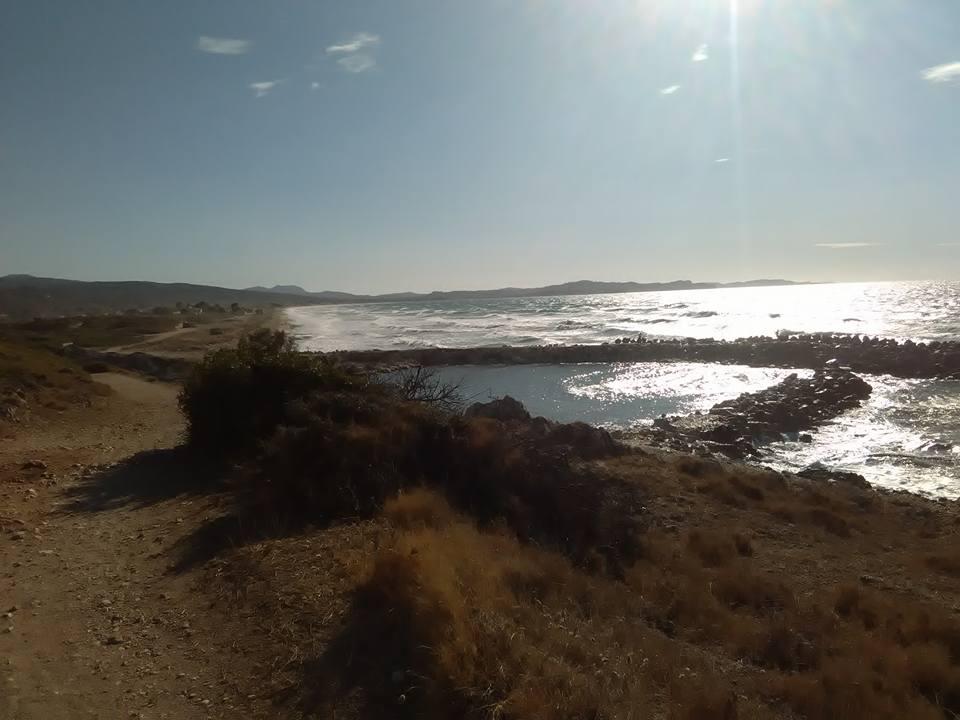 plaj corfu 16
