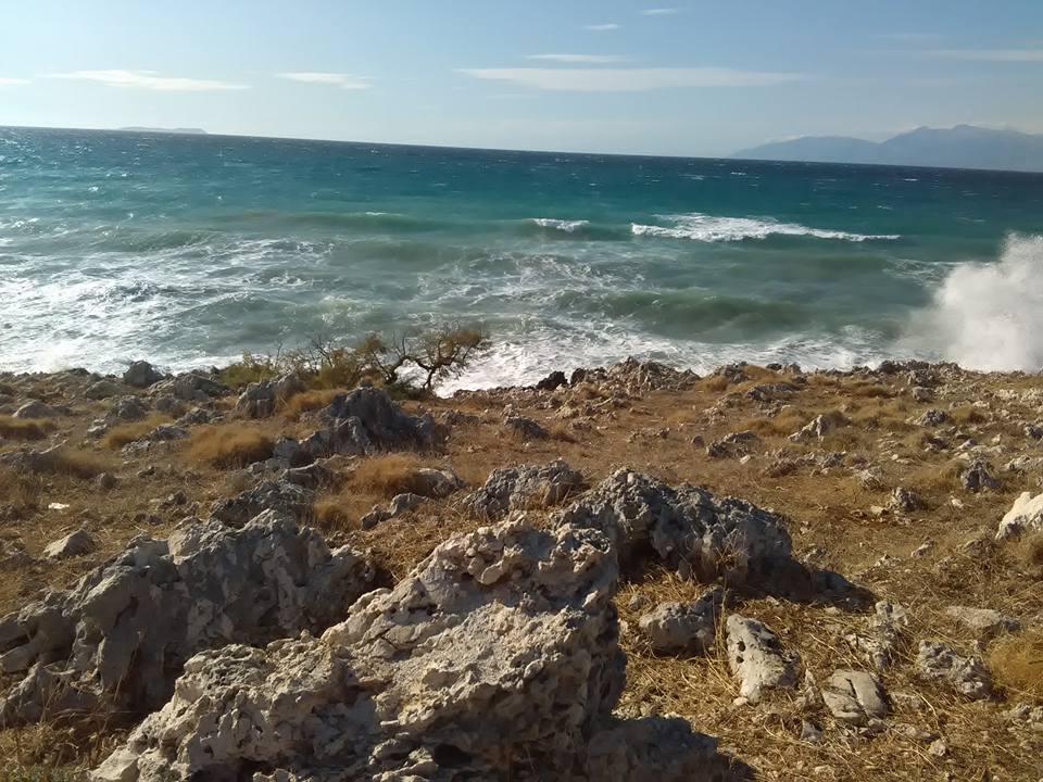 plaj corfu 17