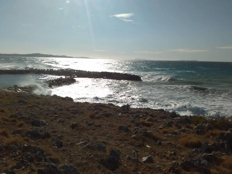 plaj corfu 21