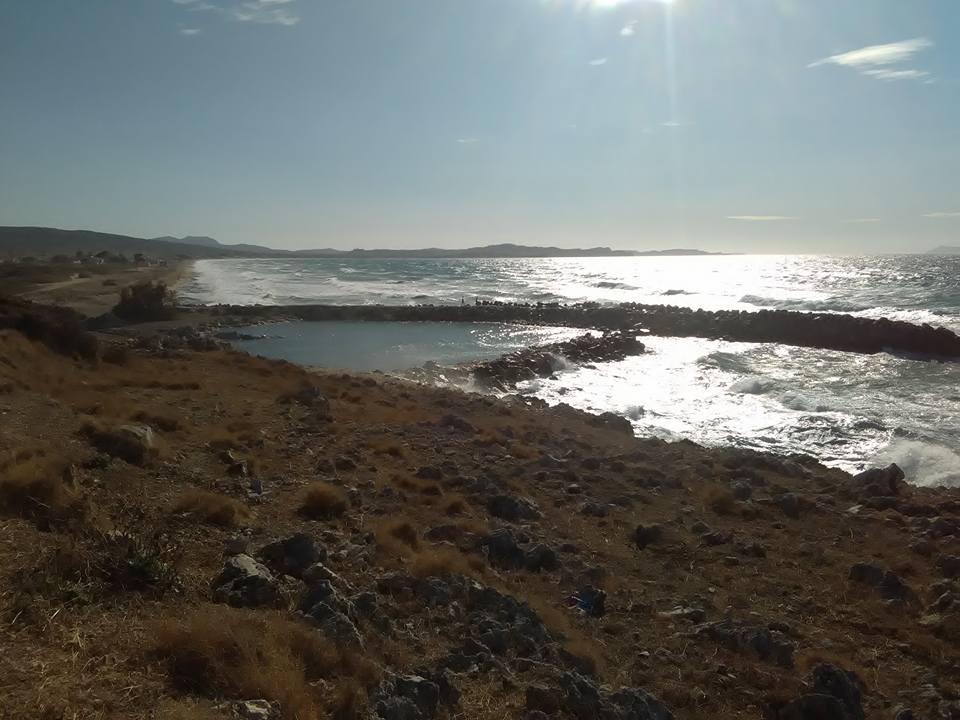 plaj corfu 22