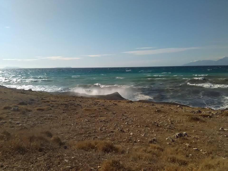 plaj corfu 23