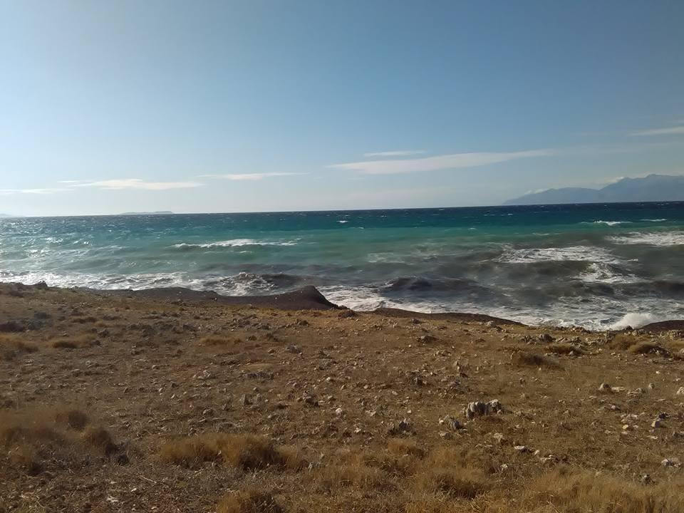 plaj corfu 25