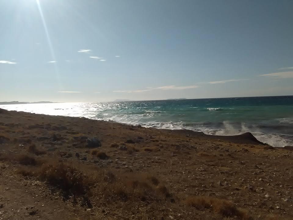 plaj corfu 26