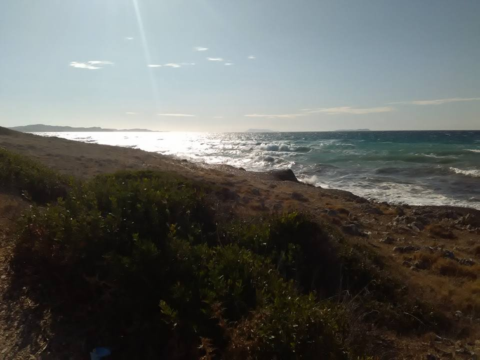 plaj corfu 27