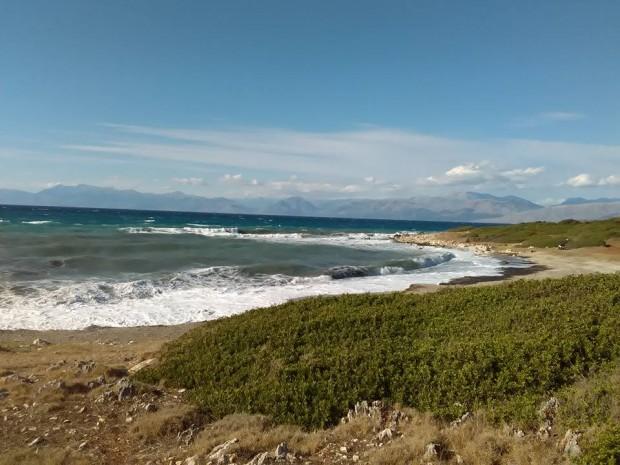 plaj corfu 28
