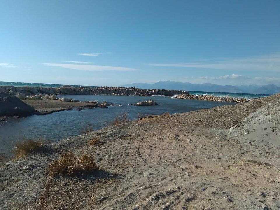 plaj corfu 3