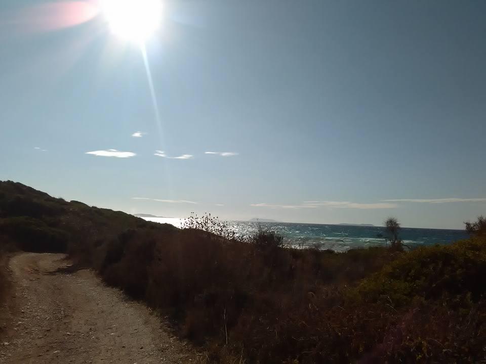 plaj corfu 30