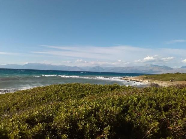 plaj corfu 31