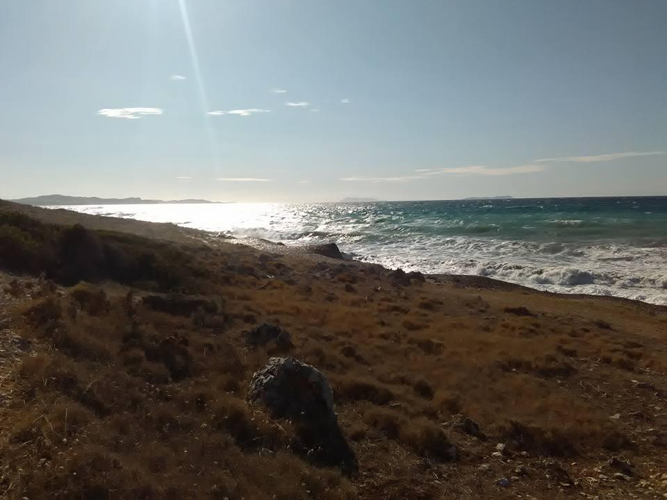 plaj corfu 33