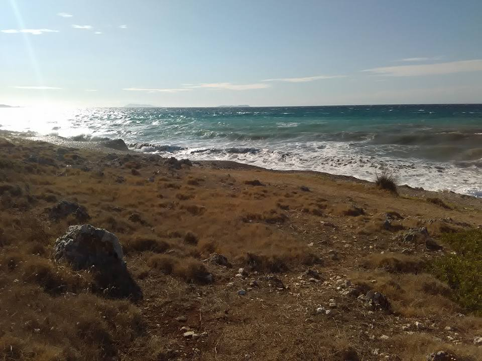 plaj corfu 34