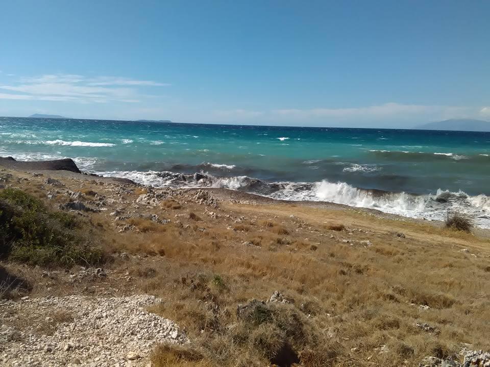 plaj corfu 42