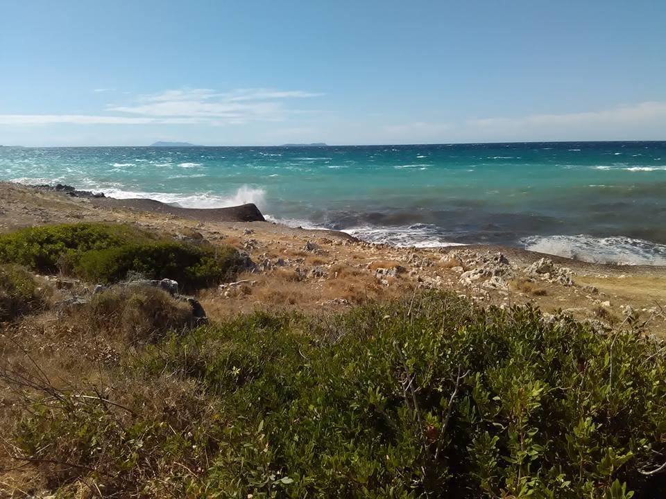 plaj corfu 43