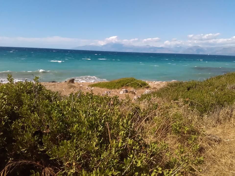 plaj corfu 47