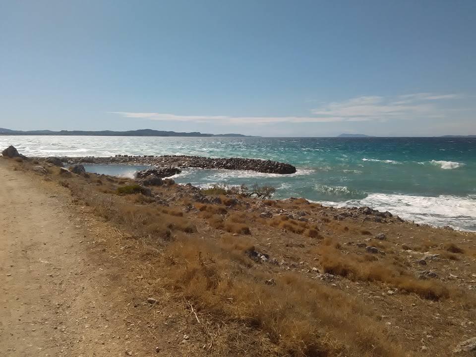 plaj corfu 48