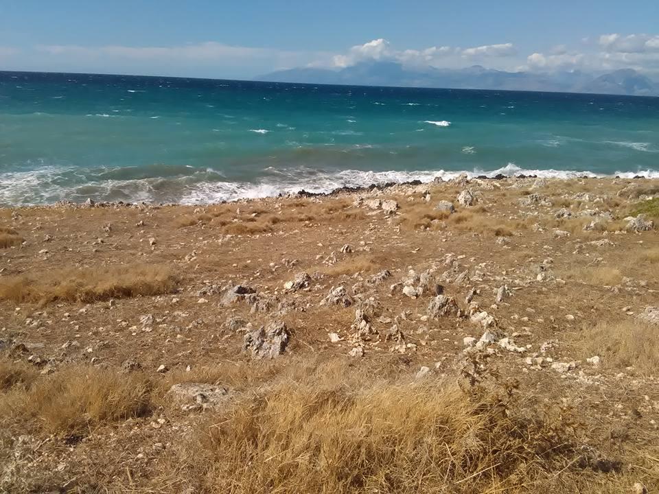 plaj corfu 49