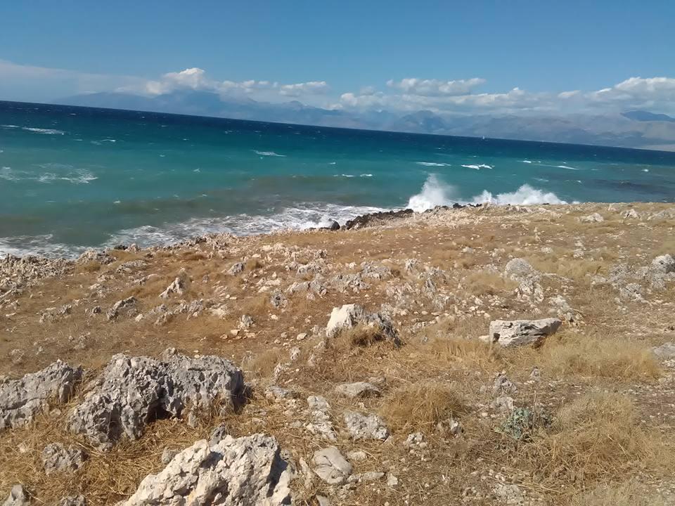 plaj corfu 50
