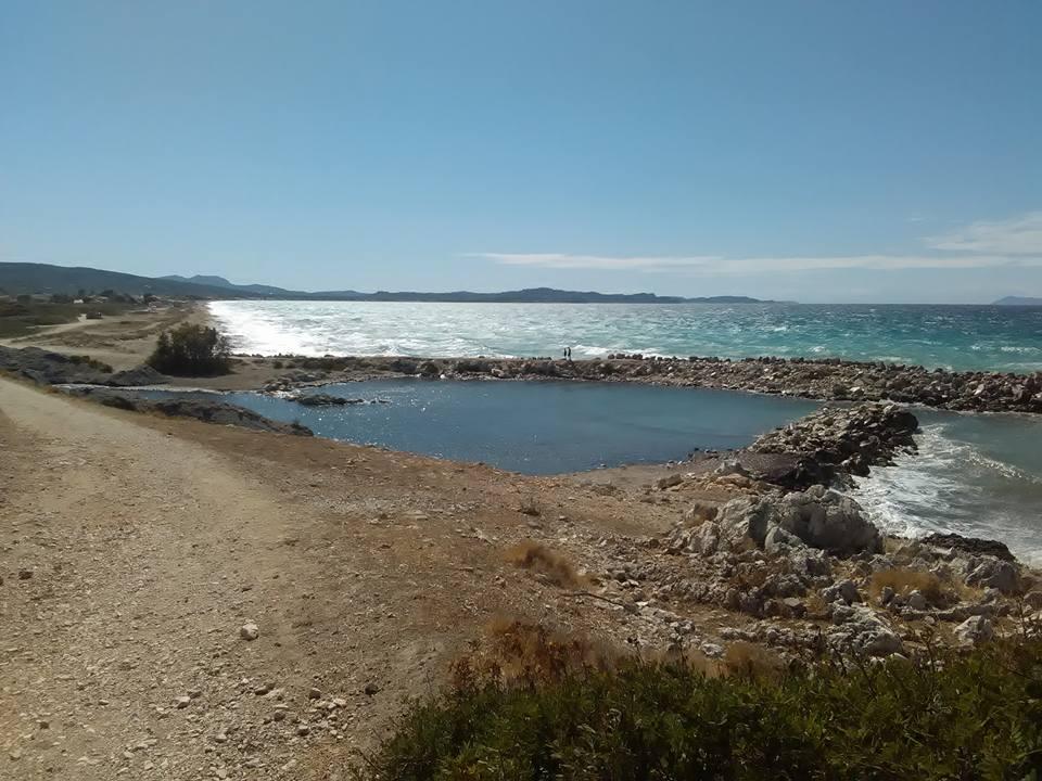 plaj corfu 52