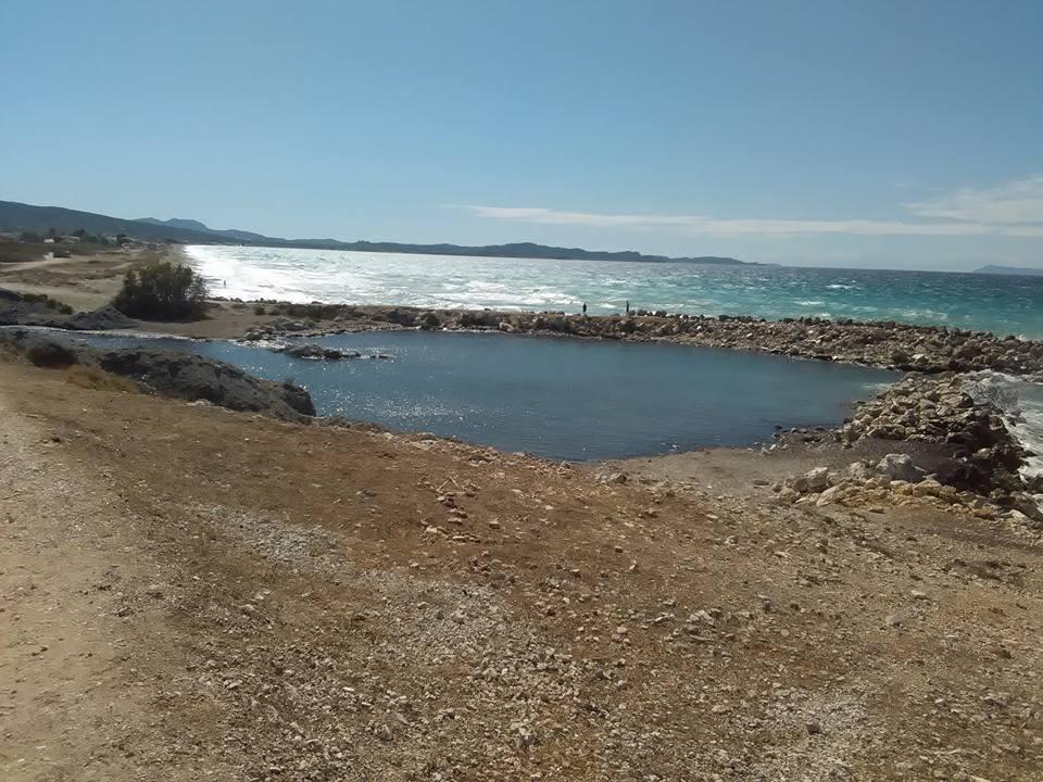 plaj corfu 54