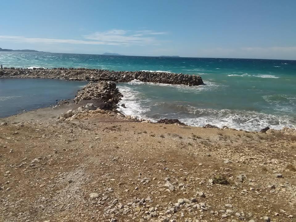 plaj corfu 55