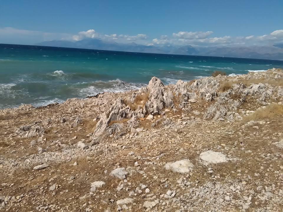 plaj corfu 56