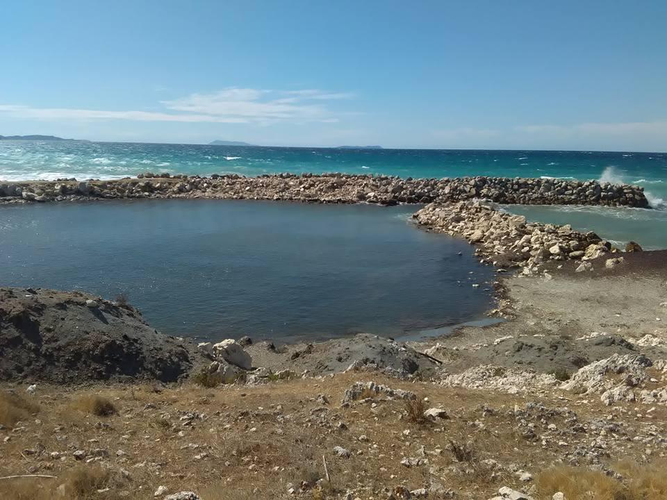 plaj corfu 58