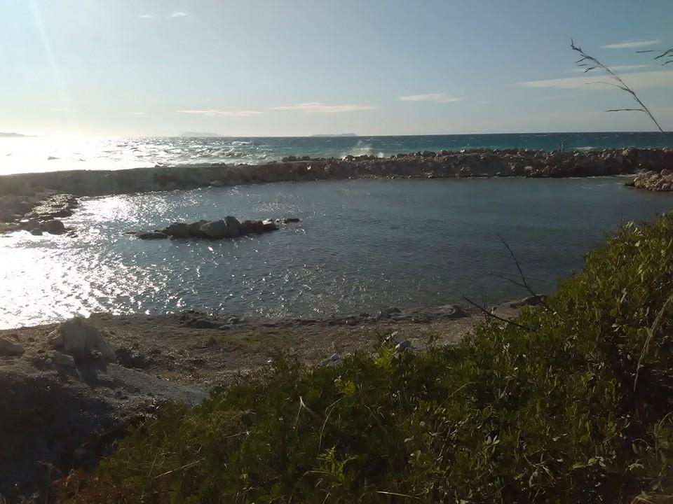 plaj corfu 6