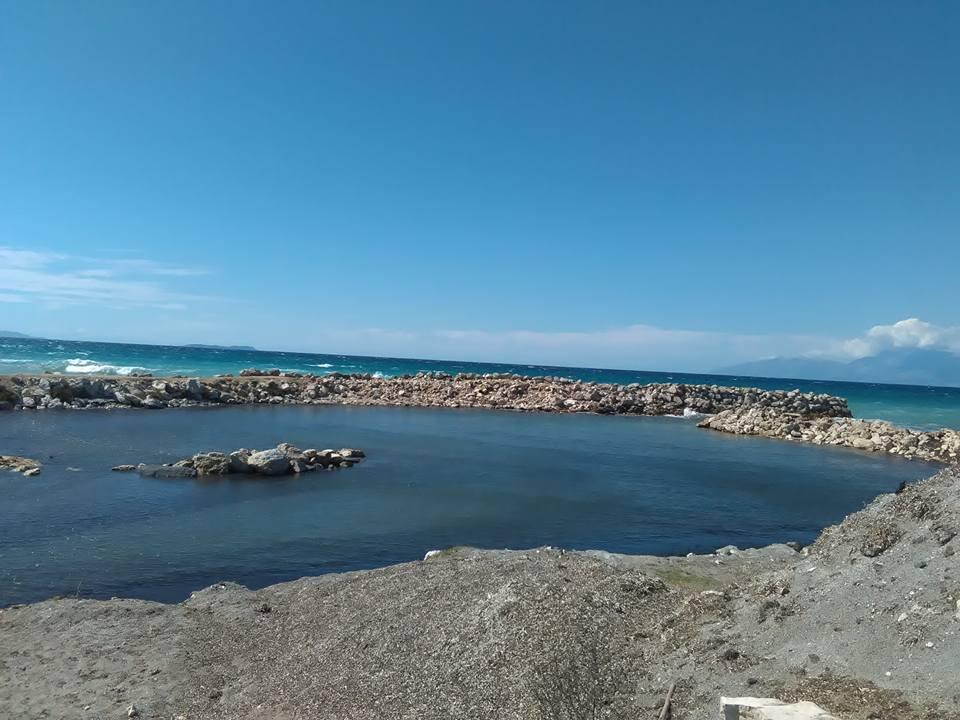plaj corfu 63