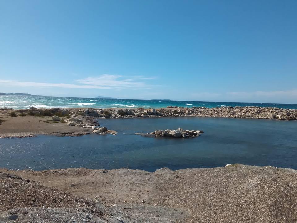 plaj corfu 64