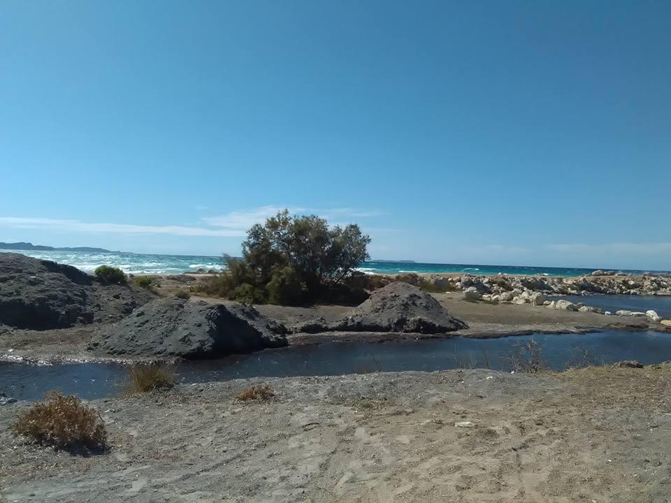 plaj corfu 65