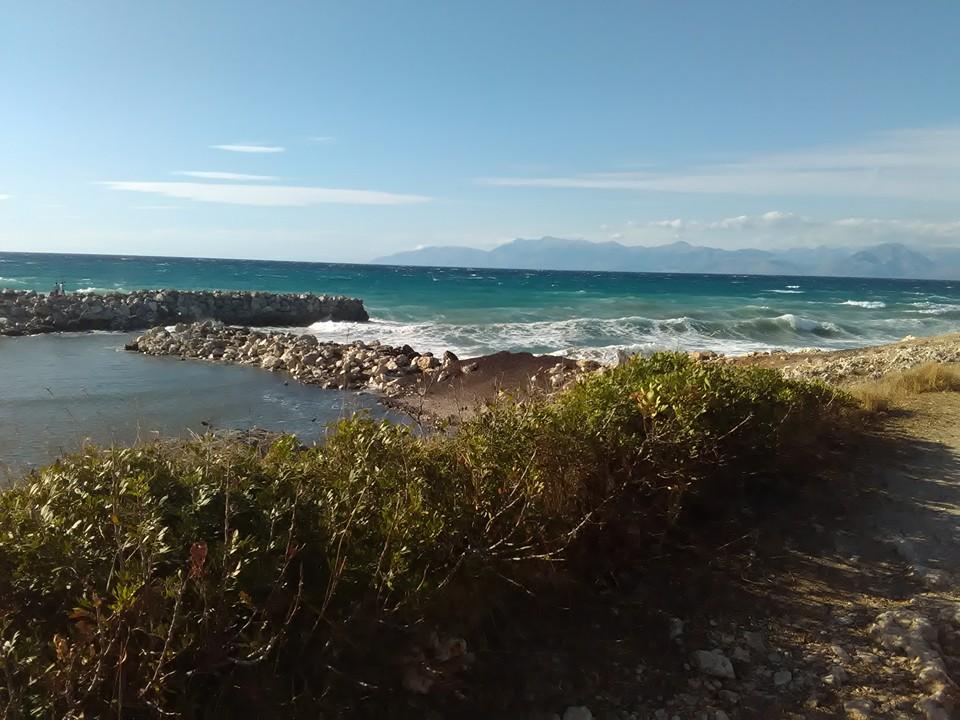 plaj corfu 8