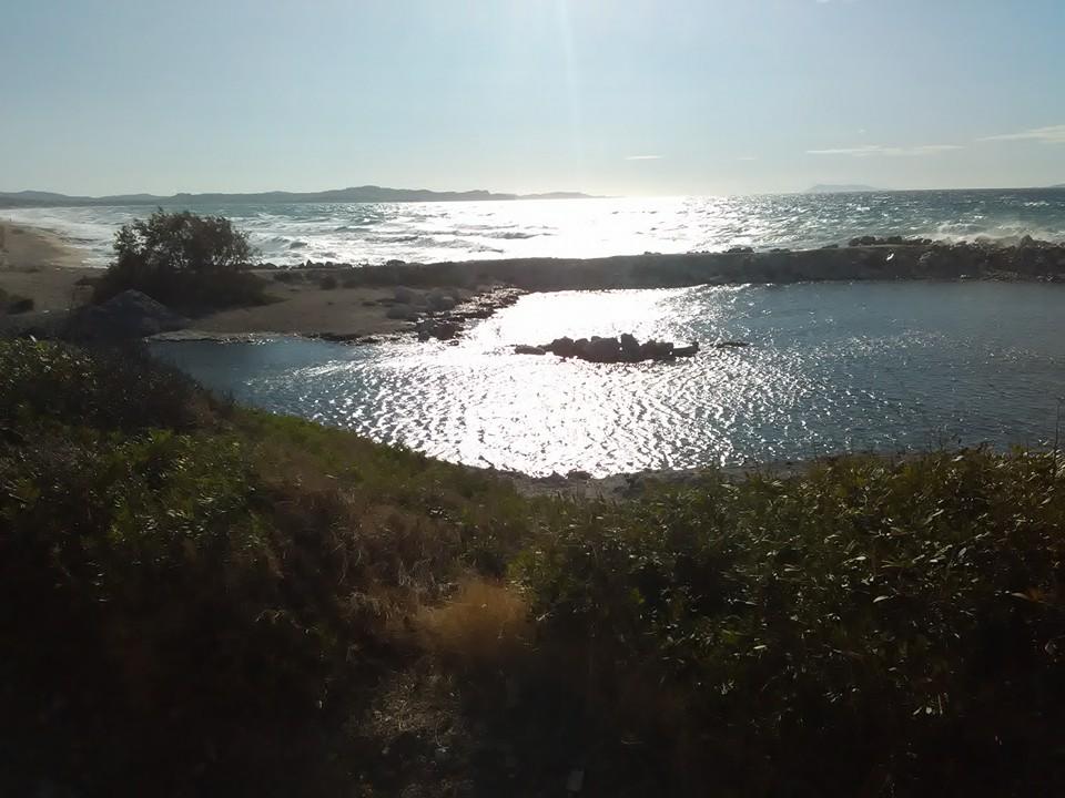 plaj corfu 9