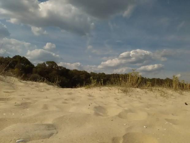 plaj kranevo albena 13