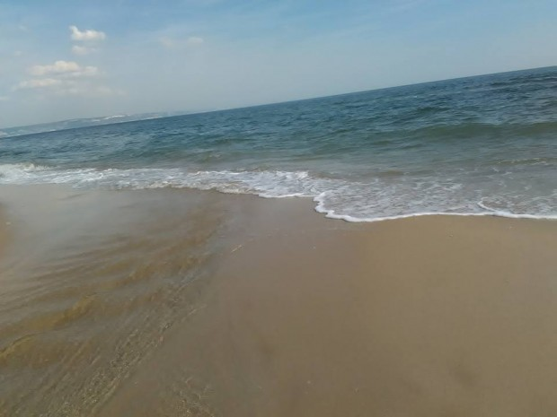plaj kranevo albena 7