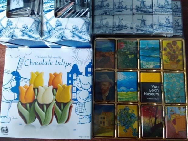 shokoladi holandia van gohg 4