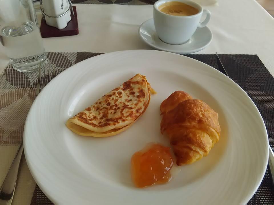 terma palace kranevo hrana 104