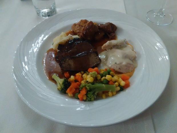 terma palace kranevo hrana 107