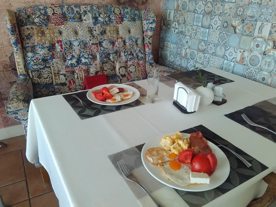 terma palace kranevo hrana 113