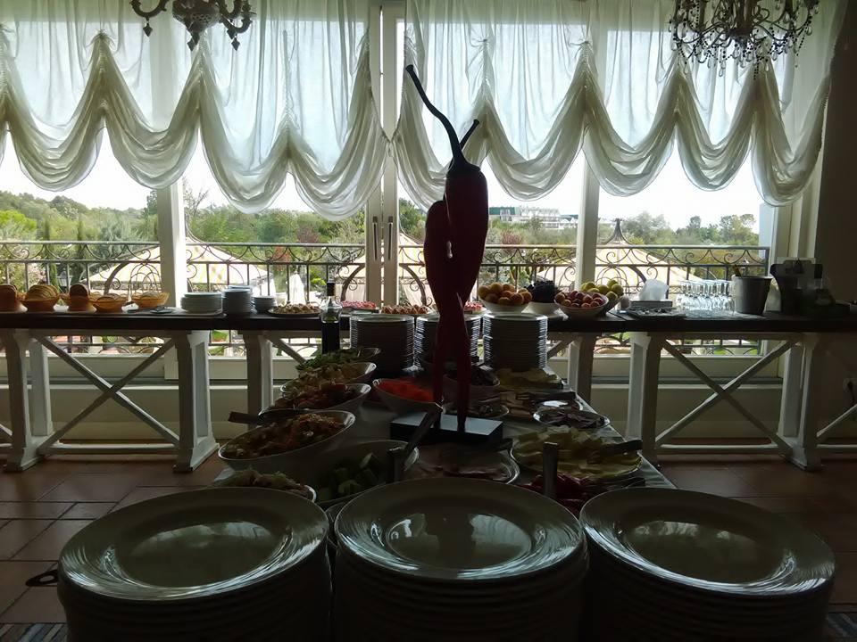 terma palace kranevo hrana 117