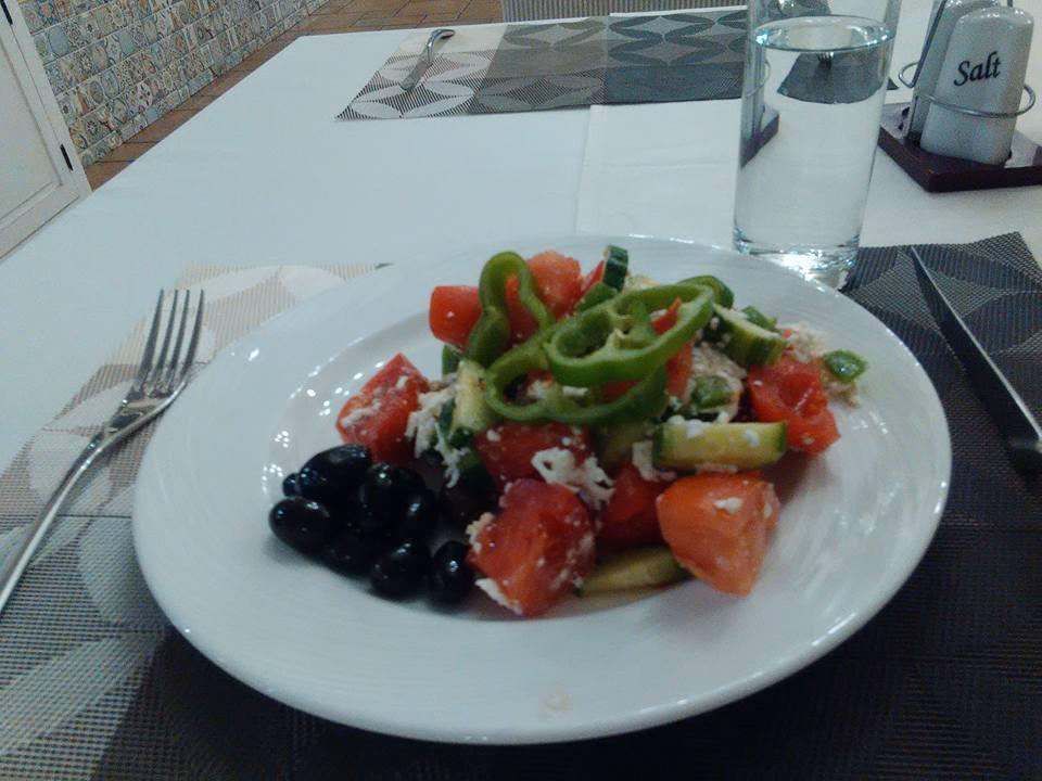 terma palace kranevo hrana 12