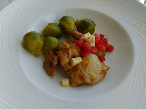 terma palace kranevo hrana 130
