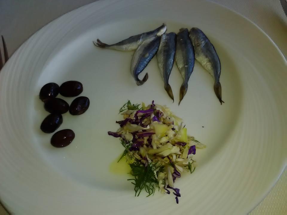 terma palace kranevo hrana 132