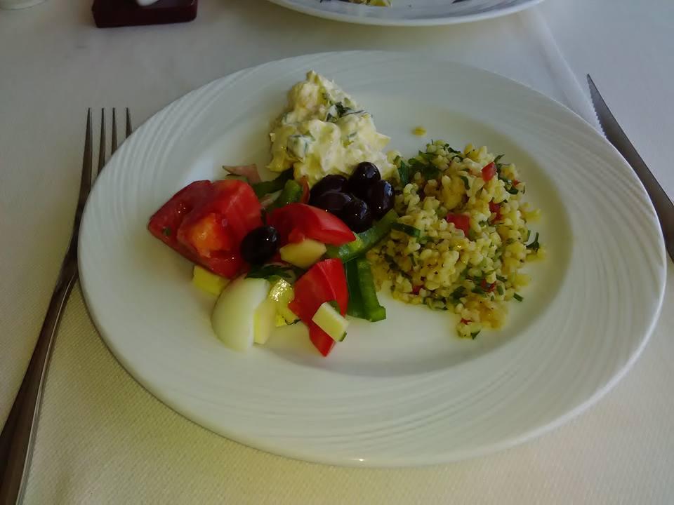 terma palace kranevo hrana 133