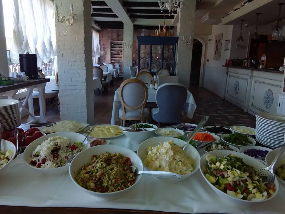 terma palace kranevo hrana 135