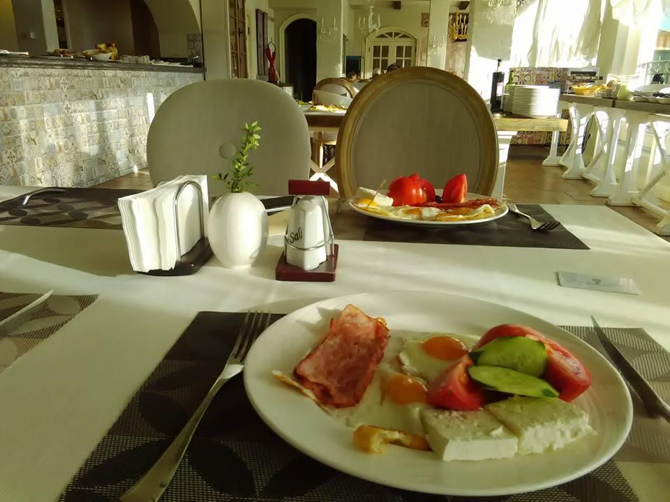 terma palace kranevo hrana 136
