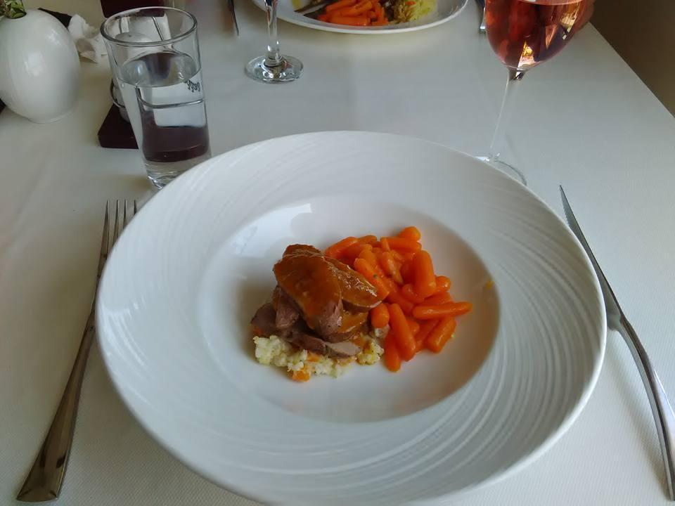 terma palace kranevo hrana 147