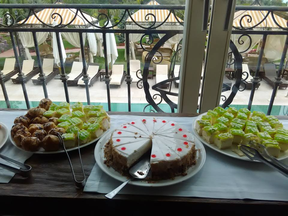 terma palace kranevo hrana 152