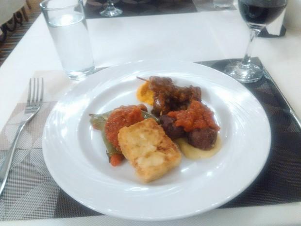 terma palace kranevo hrana 154