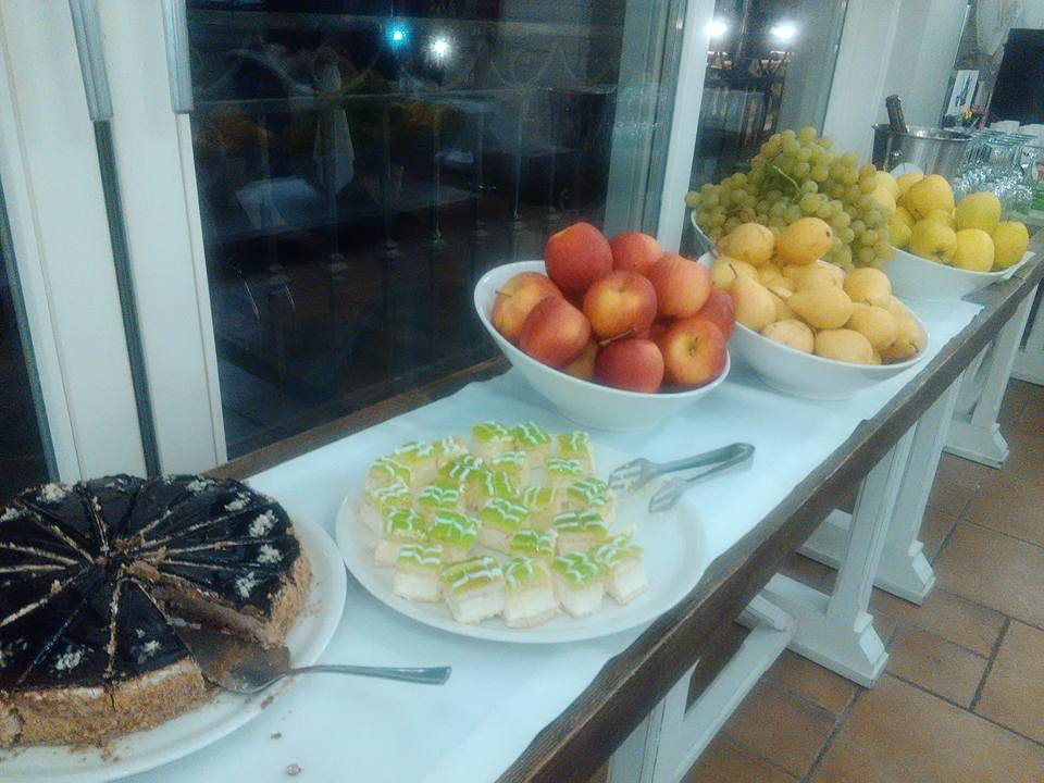 terma palace kranevo hrana 157